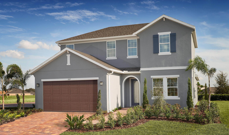 100 home design orlando fl emejing weber home designs
