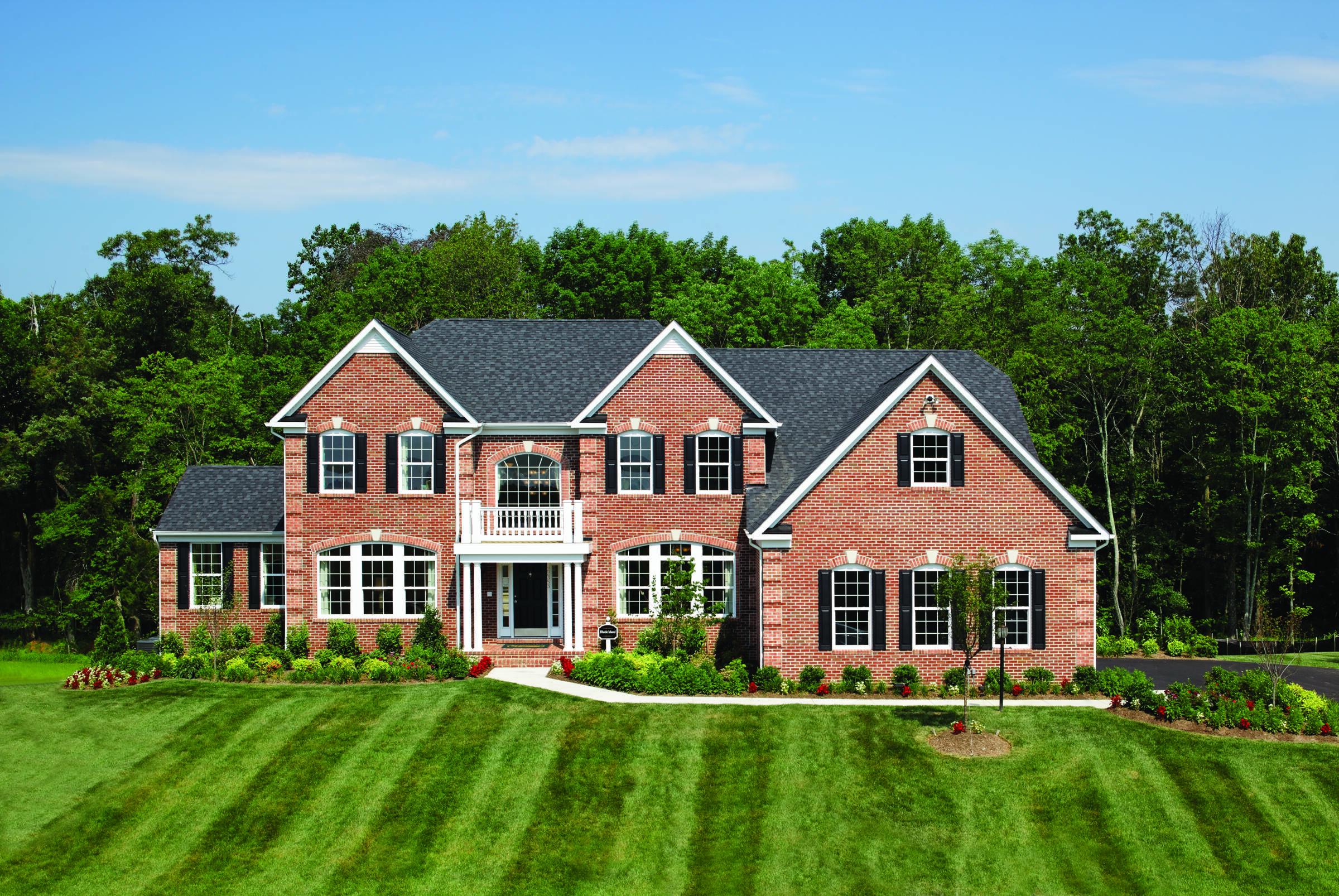 K hovnanian home design gallery house design plans for K hovnanian home designs