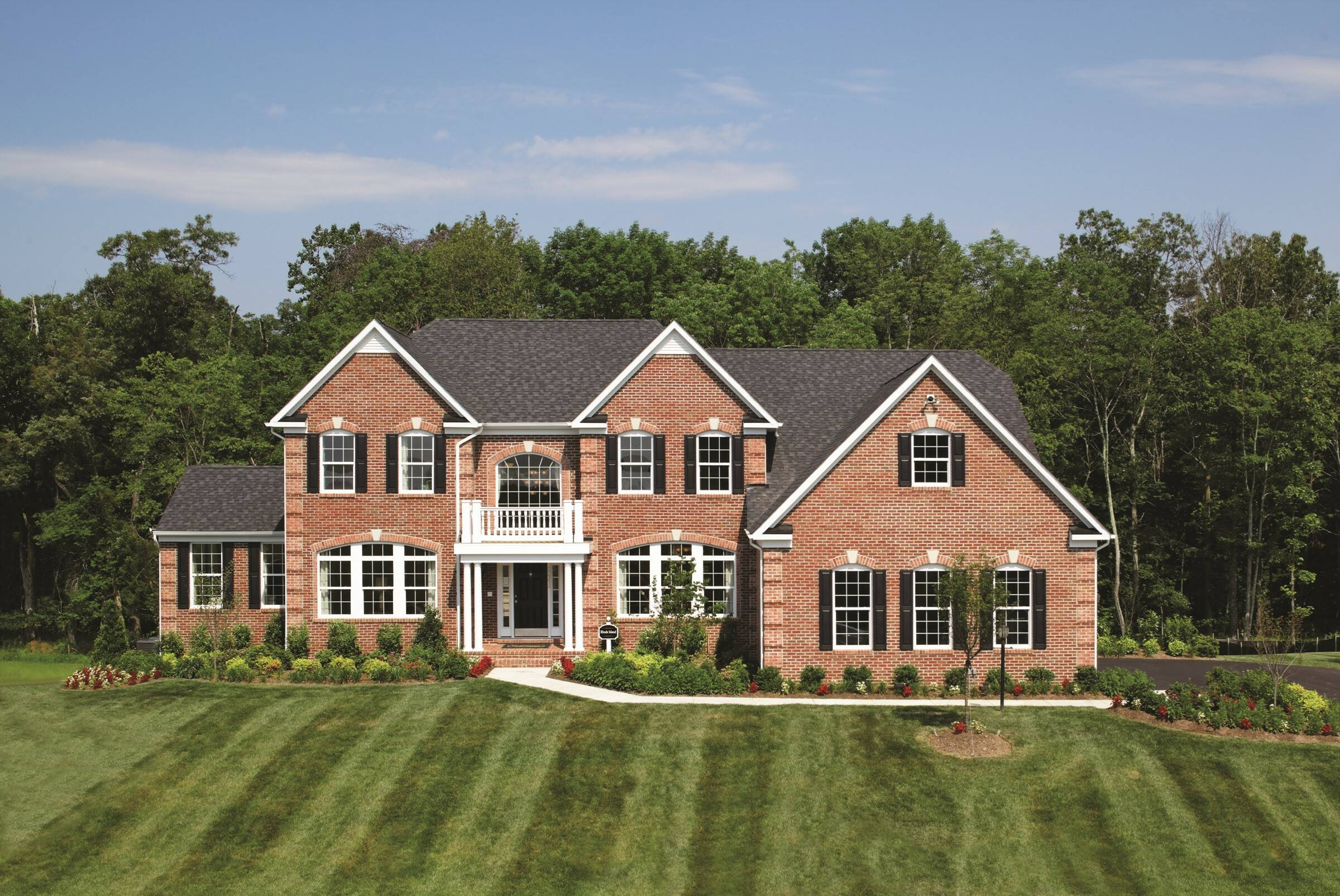 Ryland Homes Design Center Columbia Home Design Center Maryland 100 Home Design Center