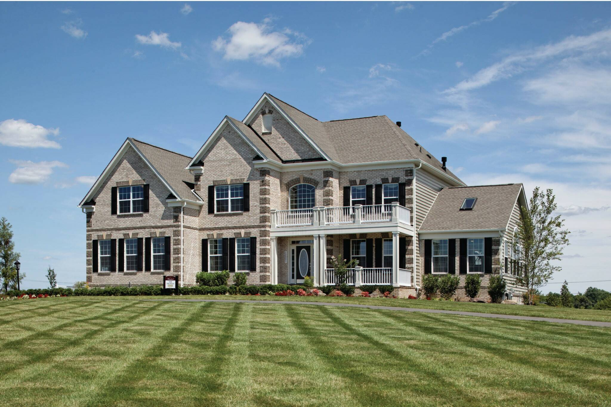 Timber Run - New Homes in Reisterstown, MD