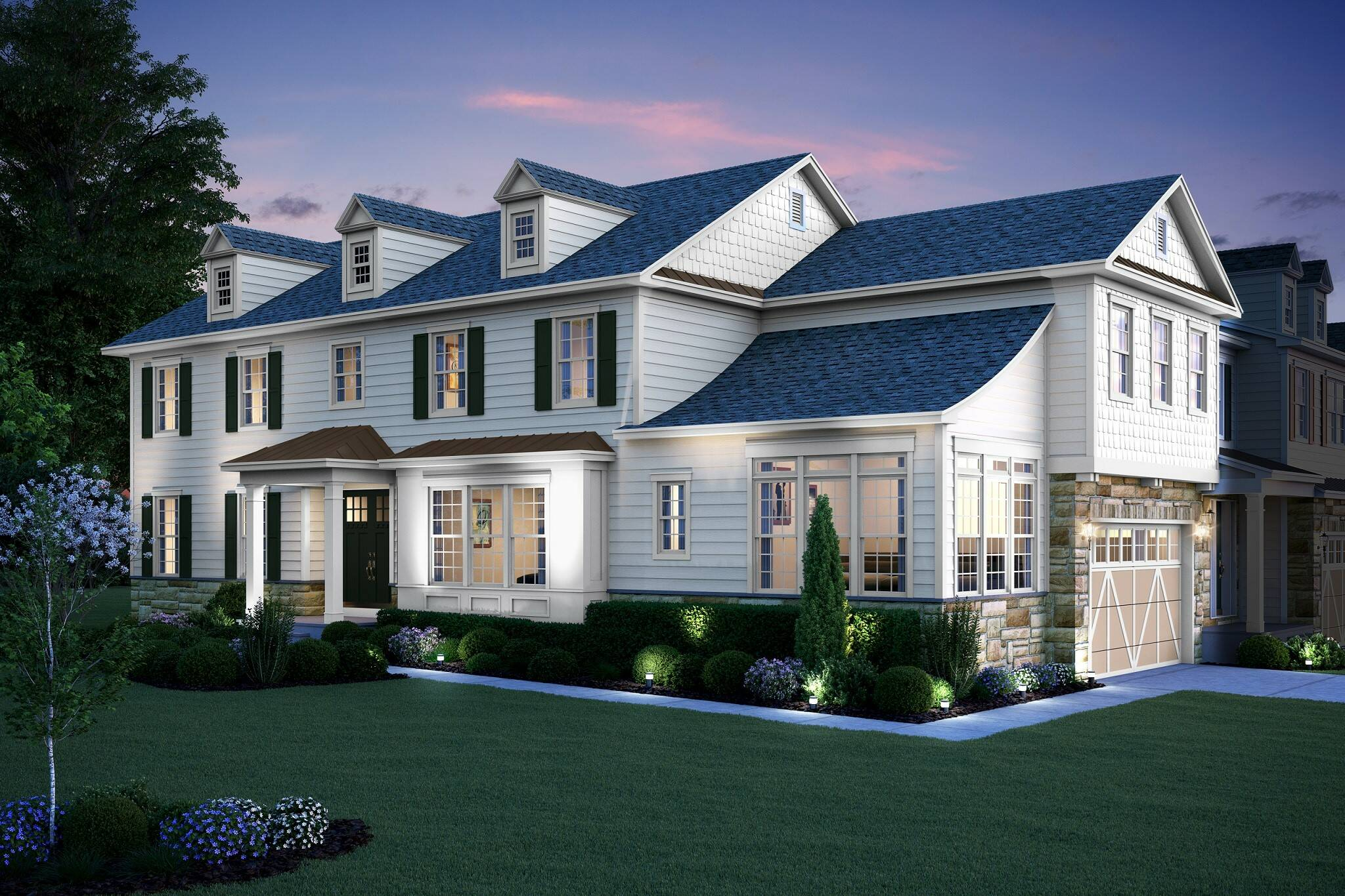100+ [ Home Again Design ] | Back Home Again In Indiana Youtube ...