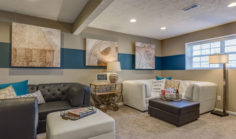 ... Home Design Center Houston 100 Perry Home Design Center Houston Perry  Homes Joins ...