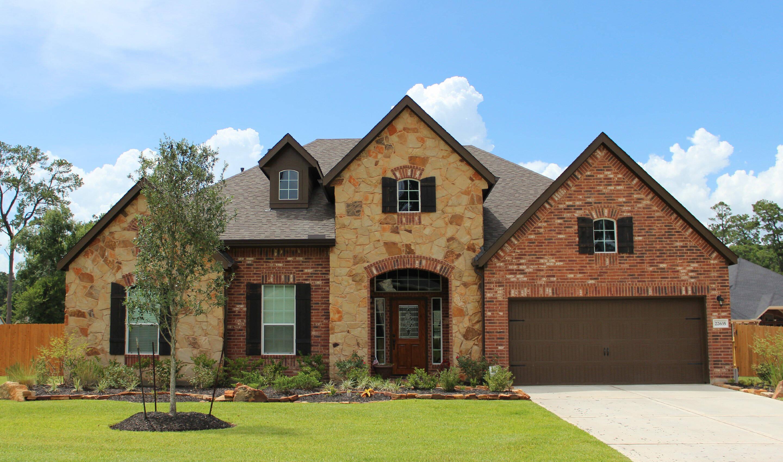 Perry Homes Design Center Houston - Home Design Ideas