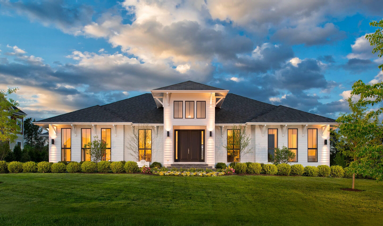 Image Result For K Hovnanian Home