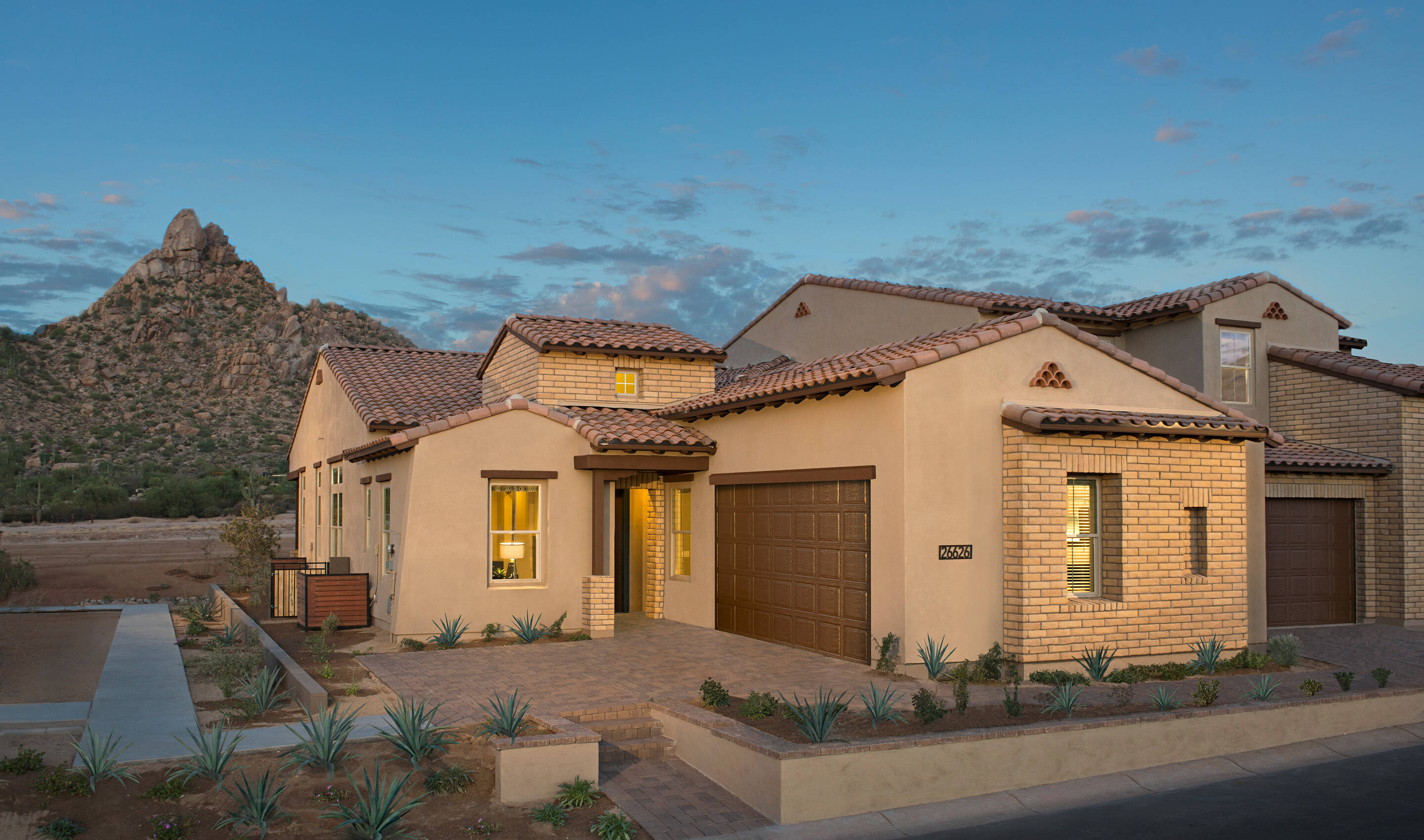 Here is the Brand-new Image Of Patio Homes for Sale Queen Creek Az