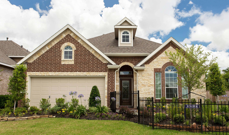 Marvelous K. Hovnanian® Homes