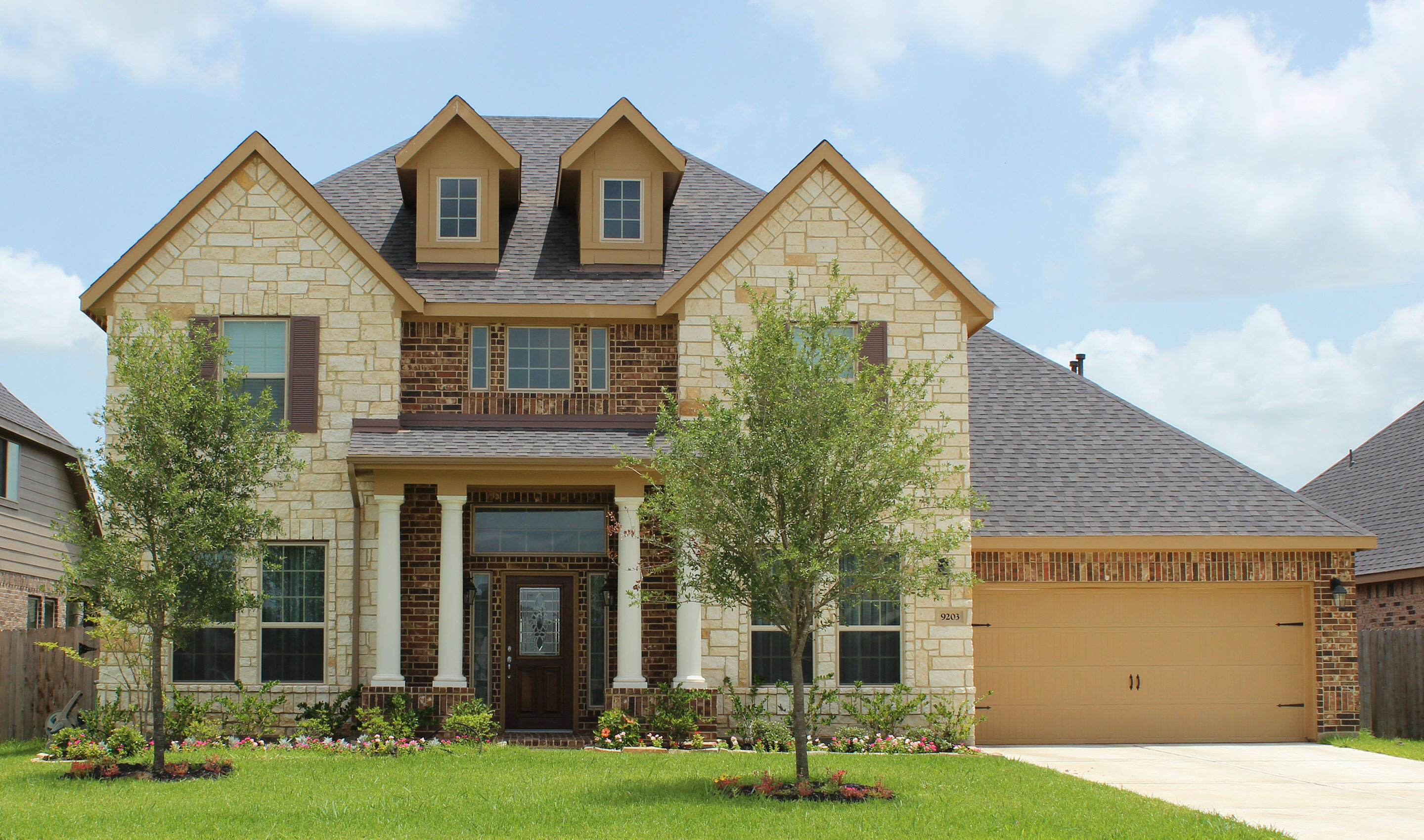 Awesome K. Hovnanian® Homes