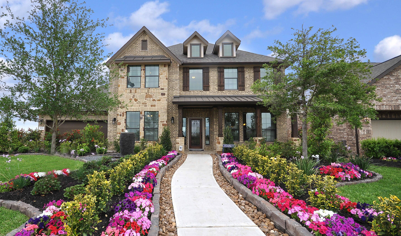 K. Hovnanian® Homes