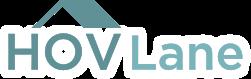 HOV Lane – The K. Hovnanian® Homes Blog
