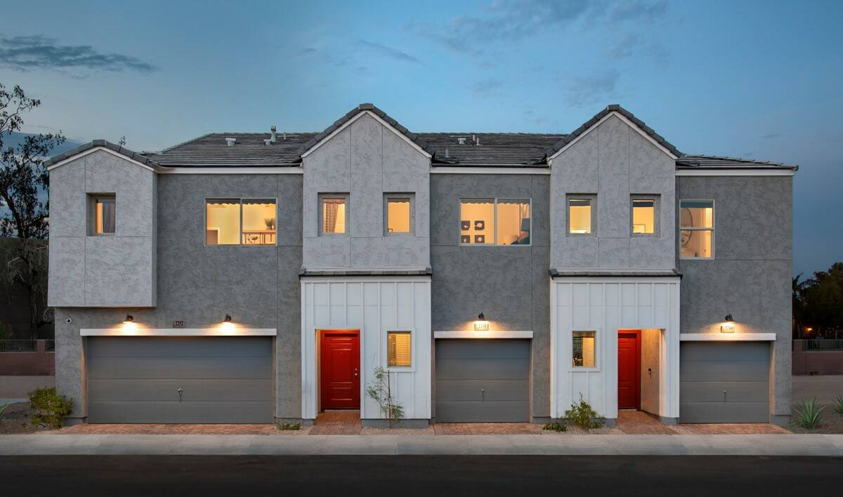 66451_23 North_Townhomes