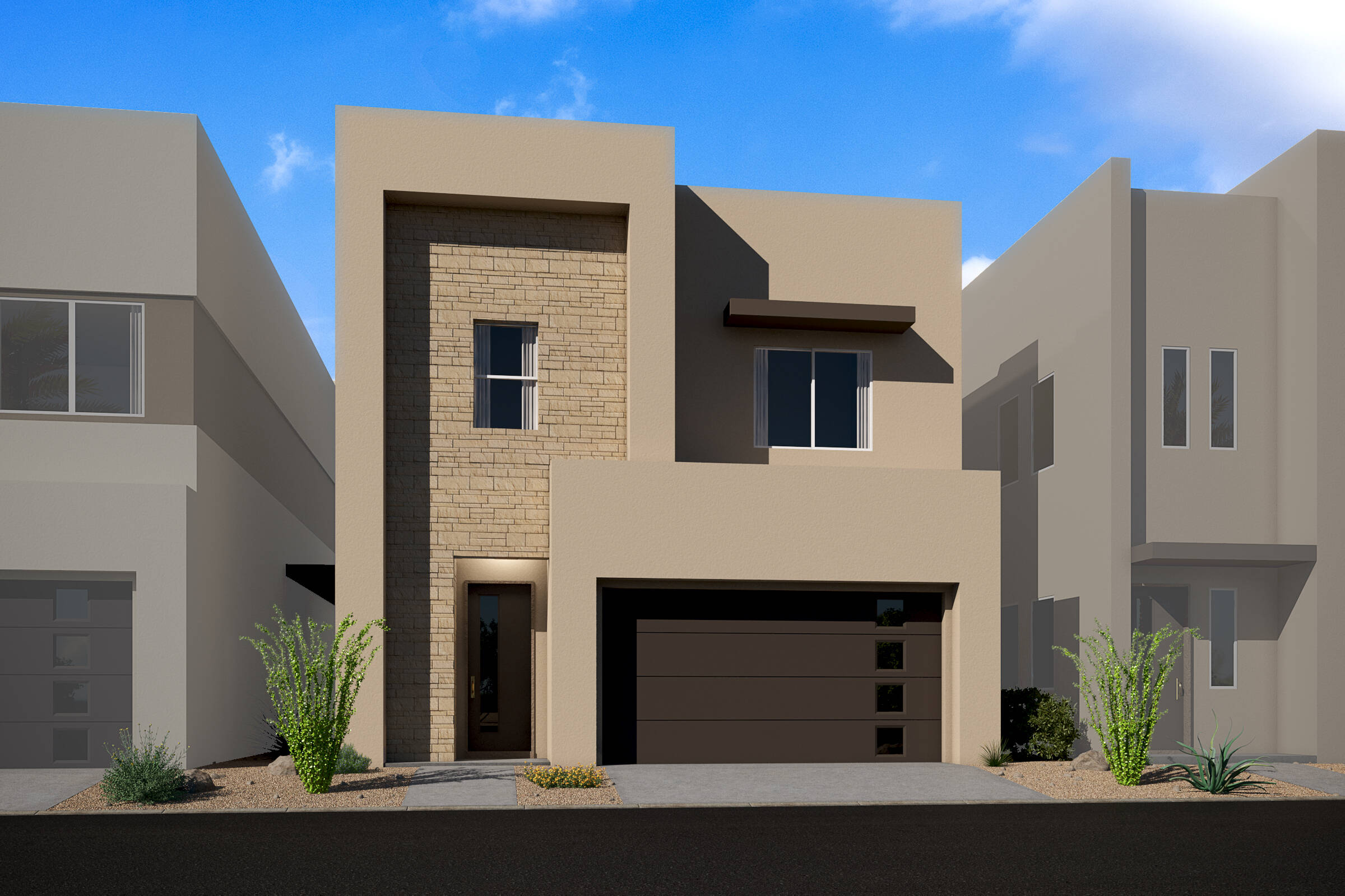 concerto modern b new homes skye