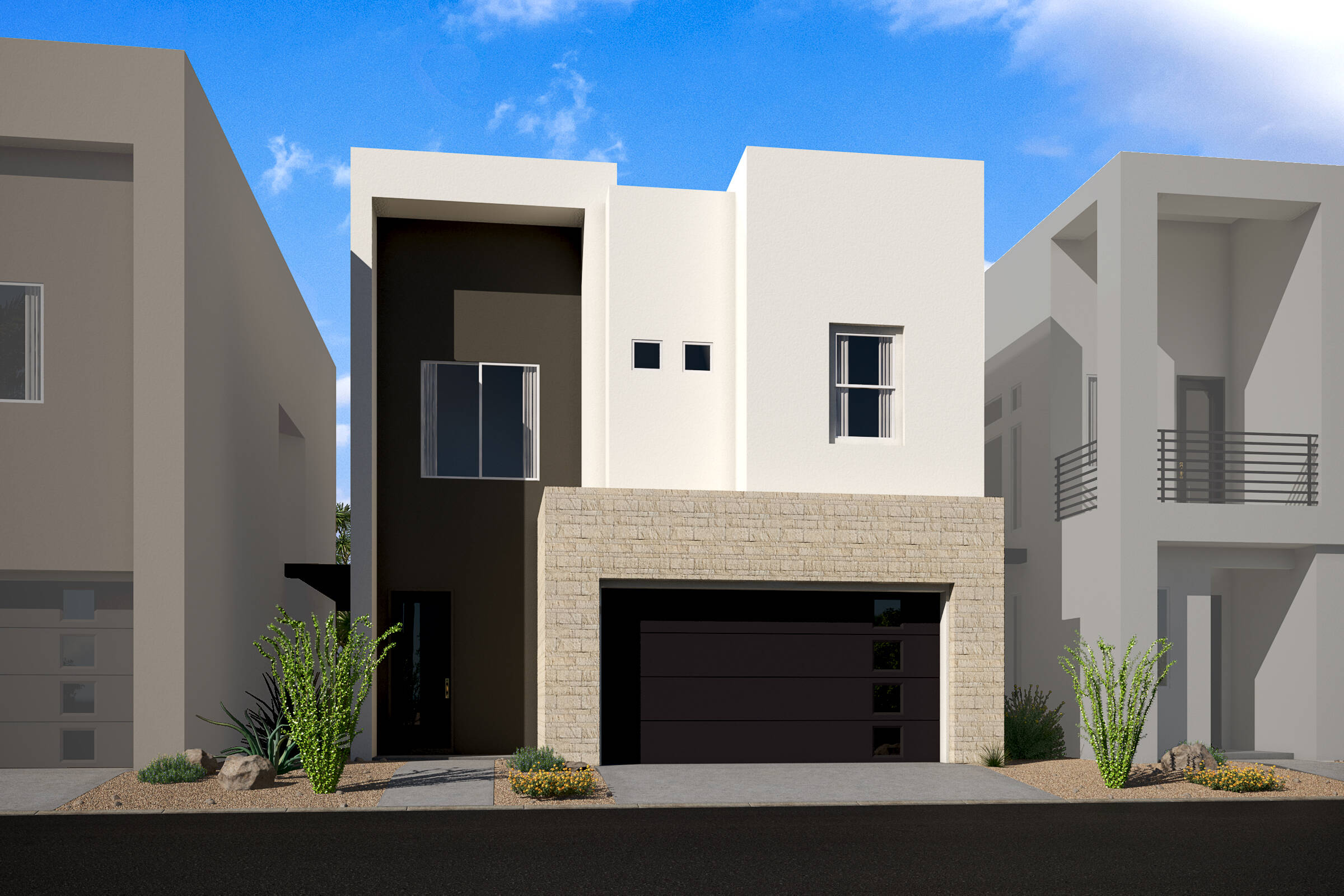 medley modern b new homes skye