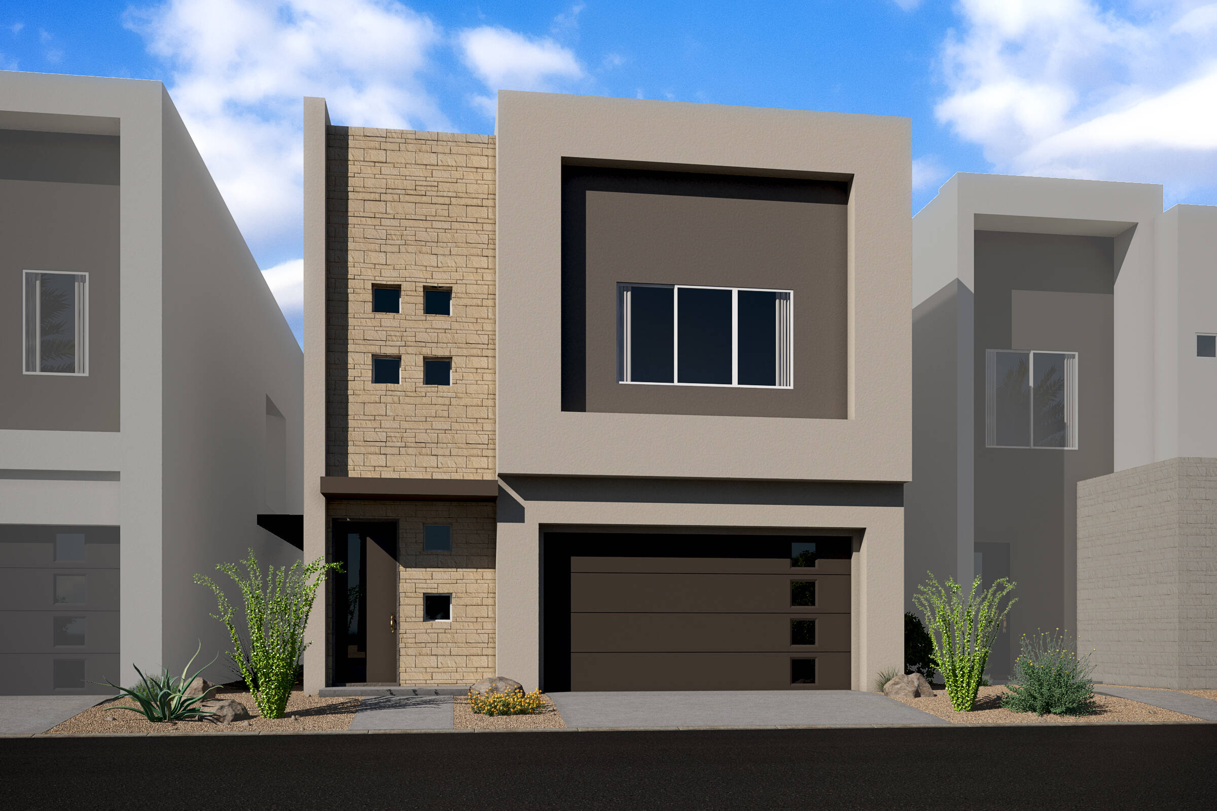 prelude modern a new homes skye