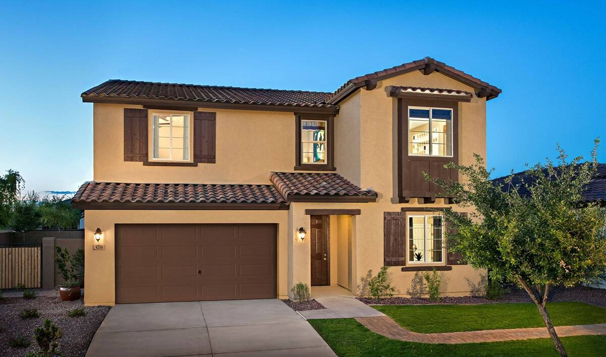 serenity-exterior-affinity-at-montana-vista-new-home-laveen-az-rev