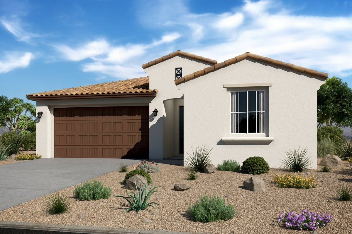 accord 4010 a spanish colonial new homes affinity at verrado east
