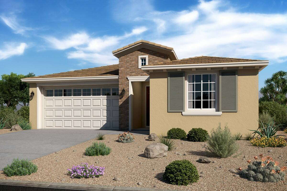 accord 4010 c mediterranean new homes affinity at verrado east