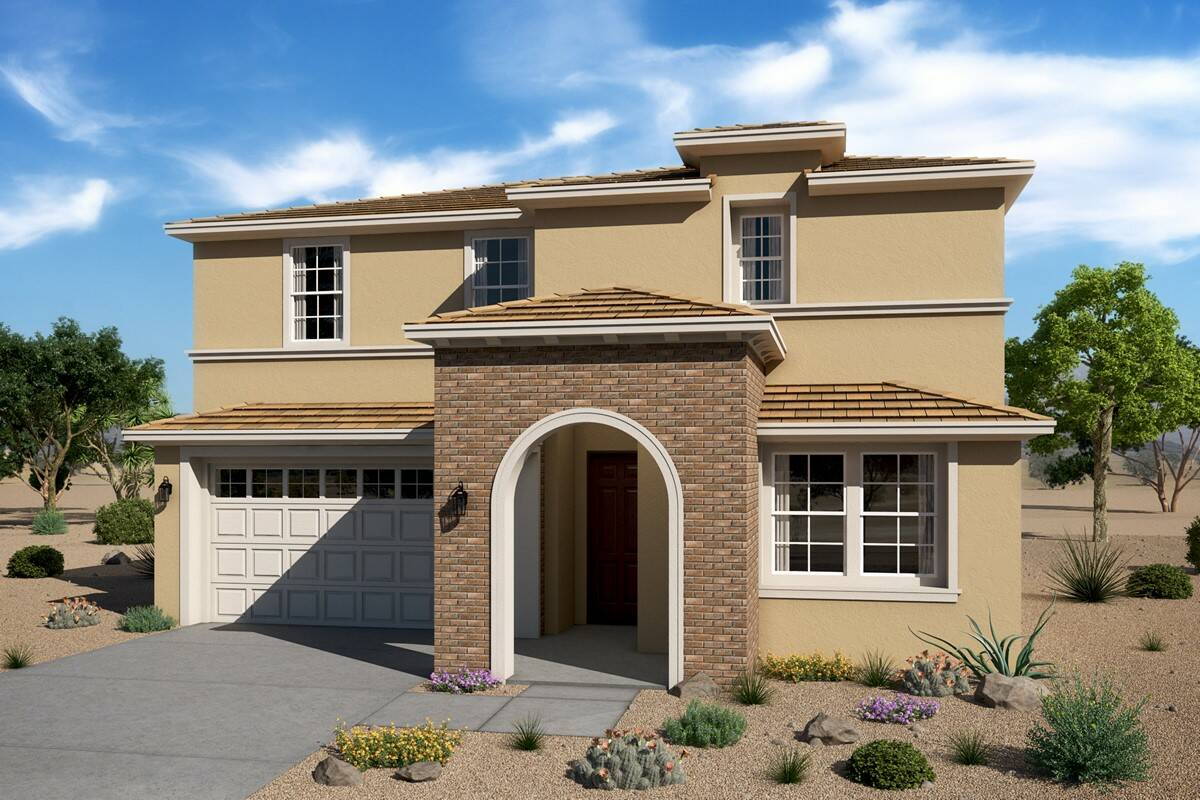 repose 4013 c mediterranean new homes affinity at verrado east