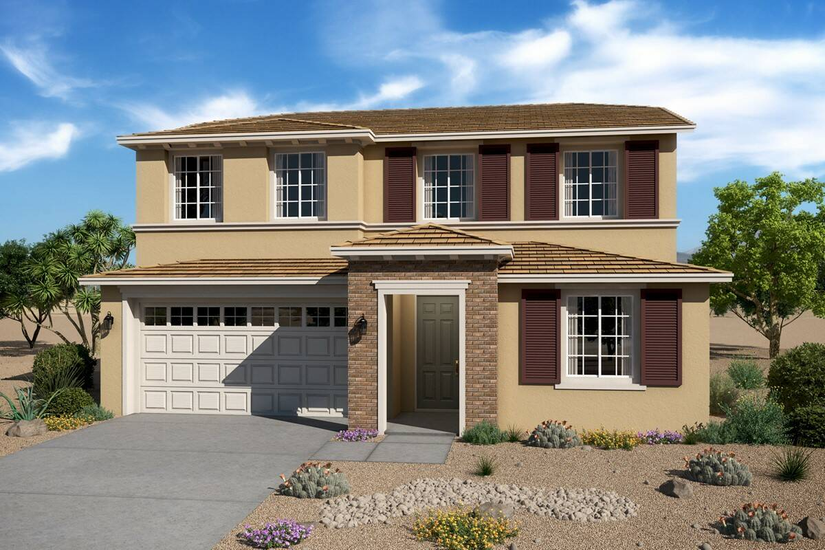tranquility 4049 c mediterranean new homes affinity at verrado east