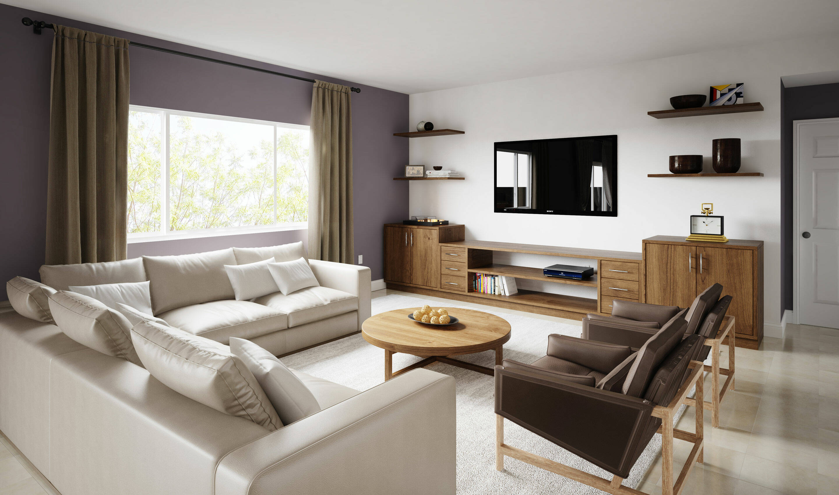 whitney great room new homes ascend at villago aspot