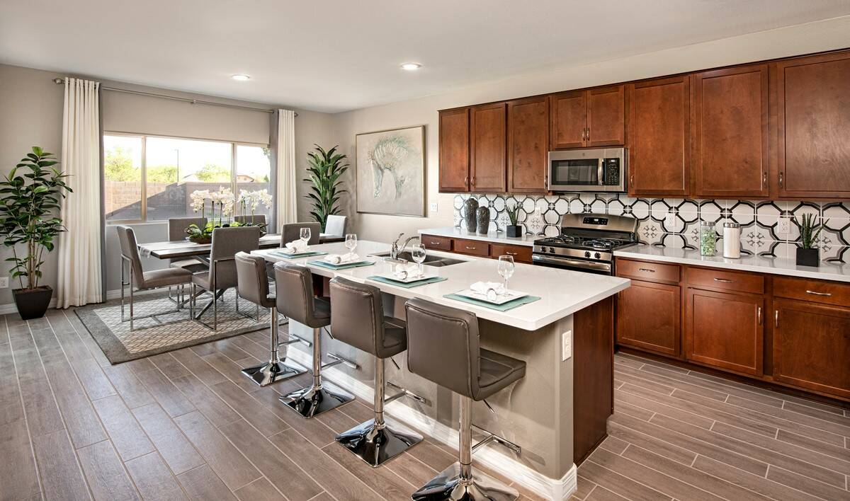 olympus-kitchen-to-da-ascend-at-villago-new-homes-casa-grande-az