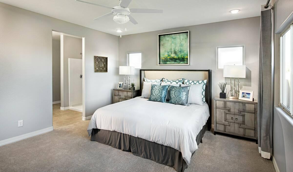 olympus-owners-bedroom-ascend-at-villago-new-homes-casa-grande-az