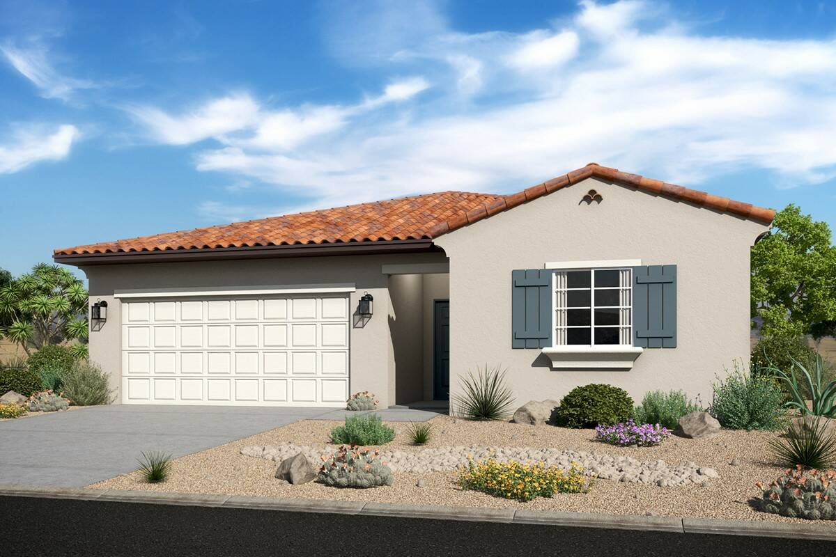 4093-parade-a-spanish new homes aspire at maricopa meadows-elev