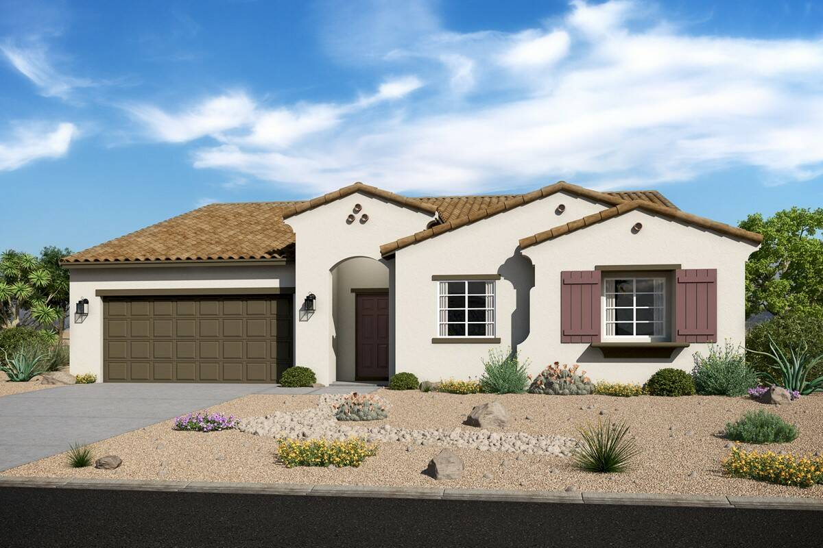 5013-olympus-a-spanish new homes aspire at maricopa meadows-elev