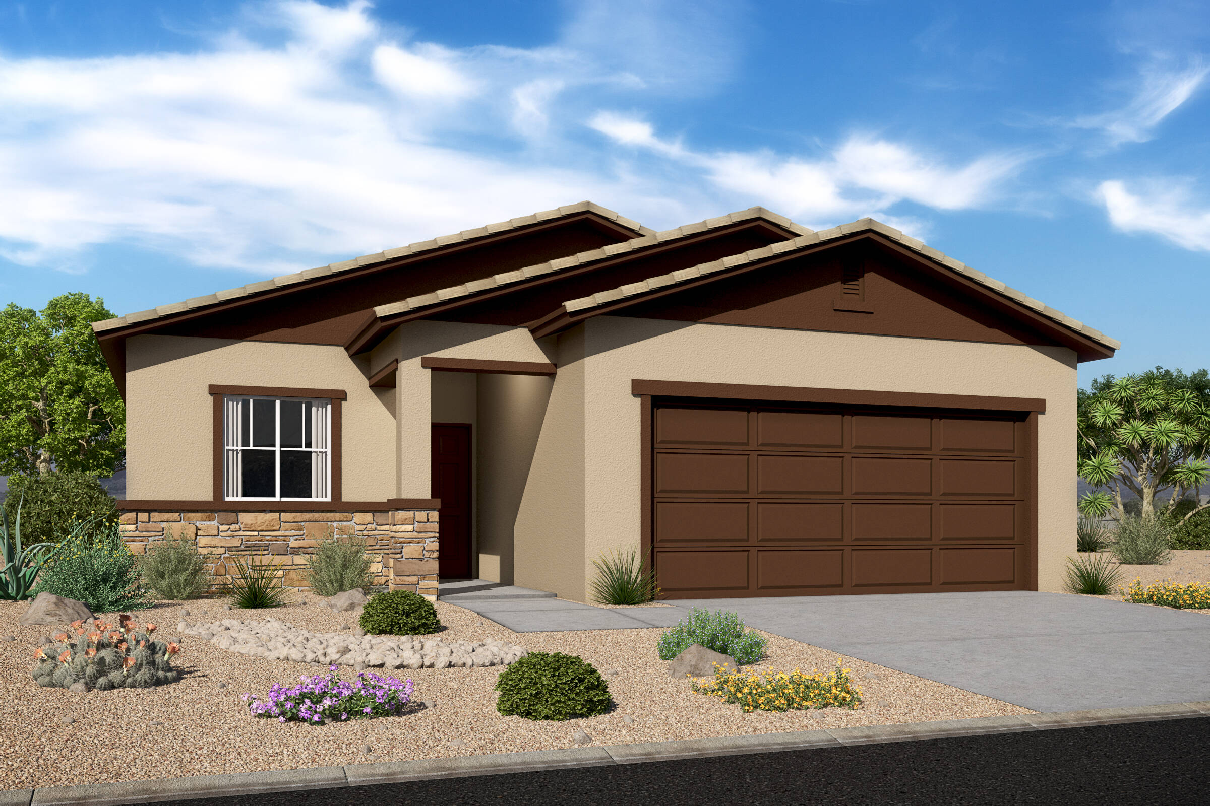 3570 bliss e craftsman new homes aspire at montana vista