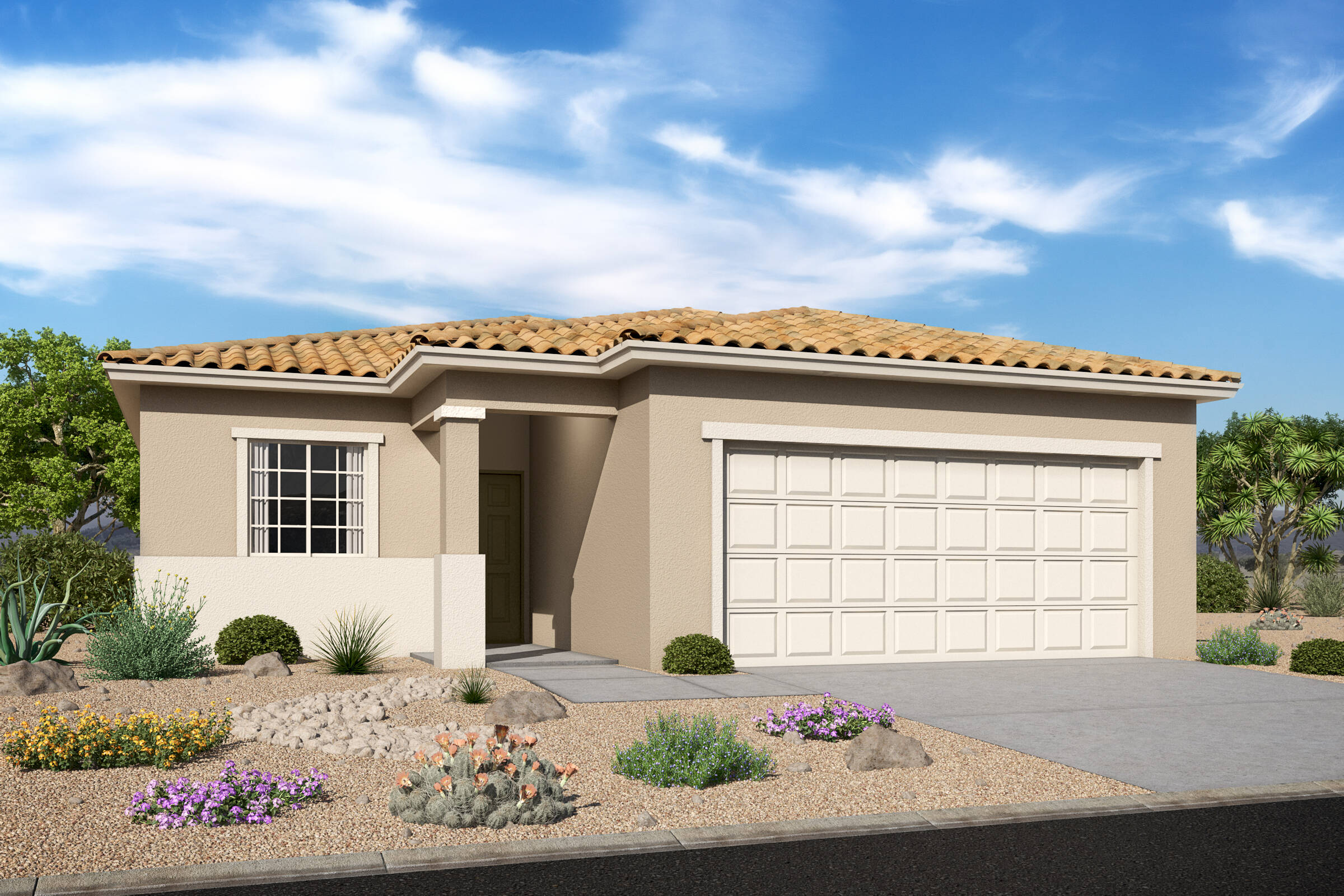 3570 bliss f italianate new homes aspire at montana vista