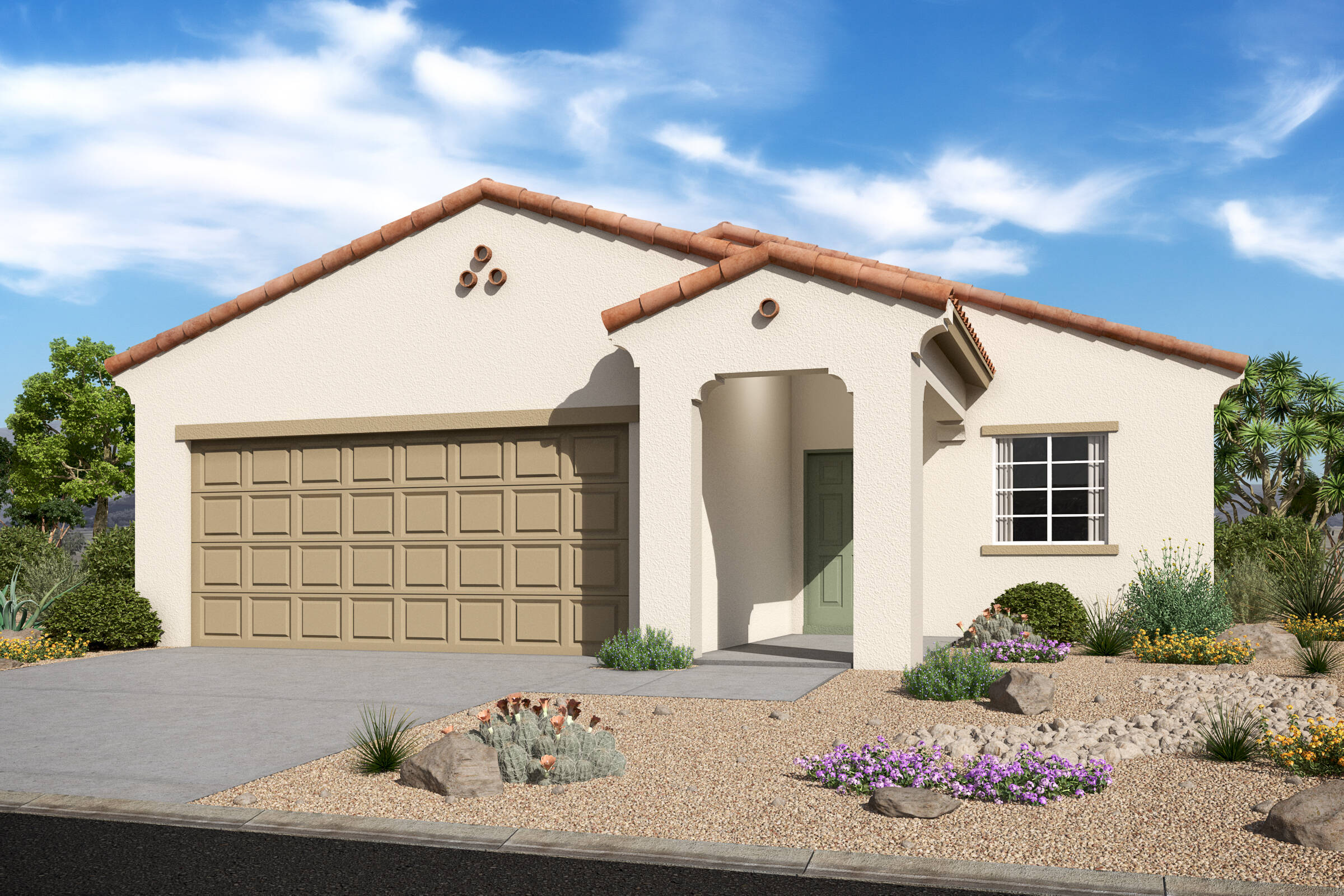 3571 carnival d spanish new homes aspire at montana vista