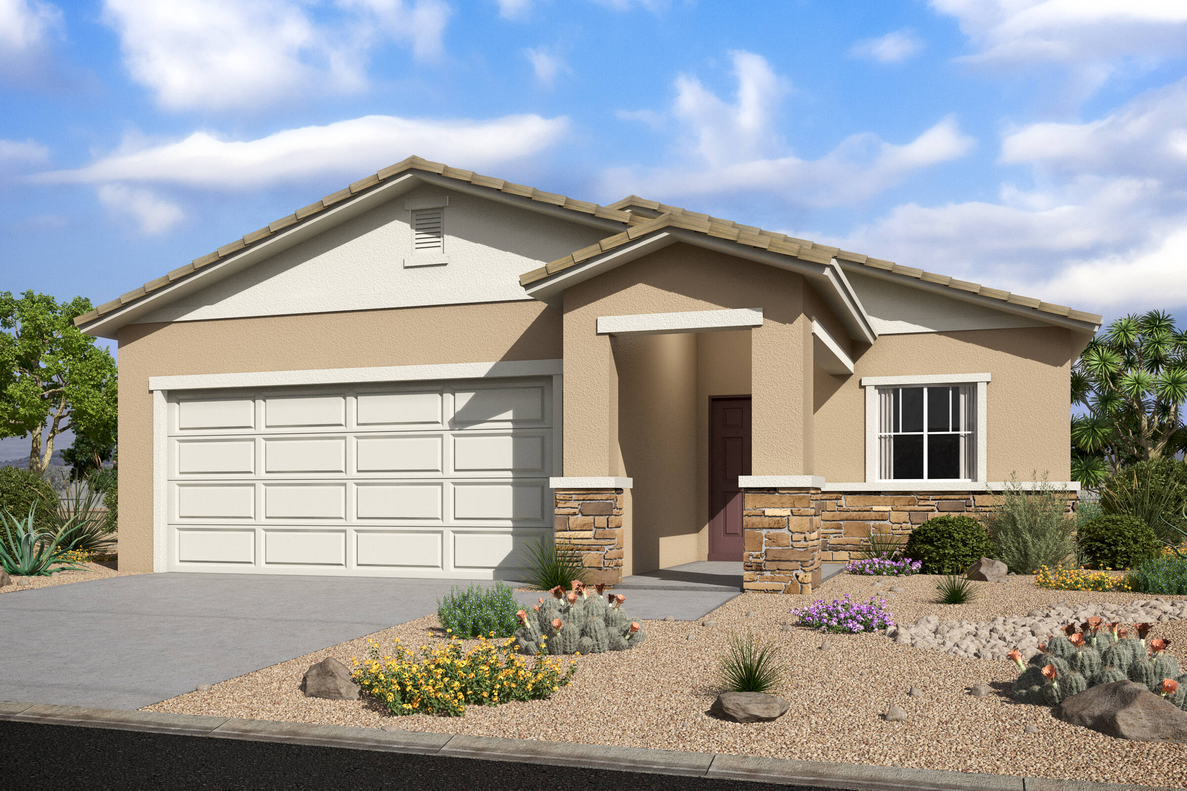 3571 carnival f craftsman new homes aspire at montana vista