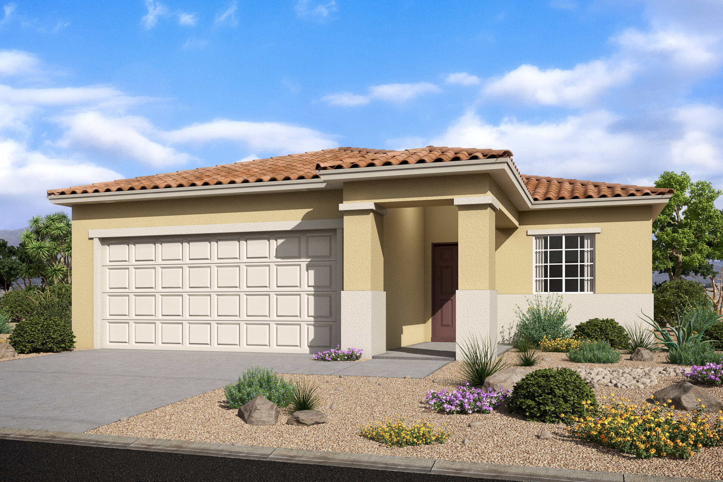 3571 carnival f italianate new homes aspire at montana vista