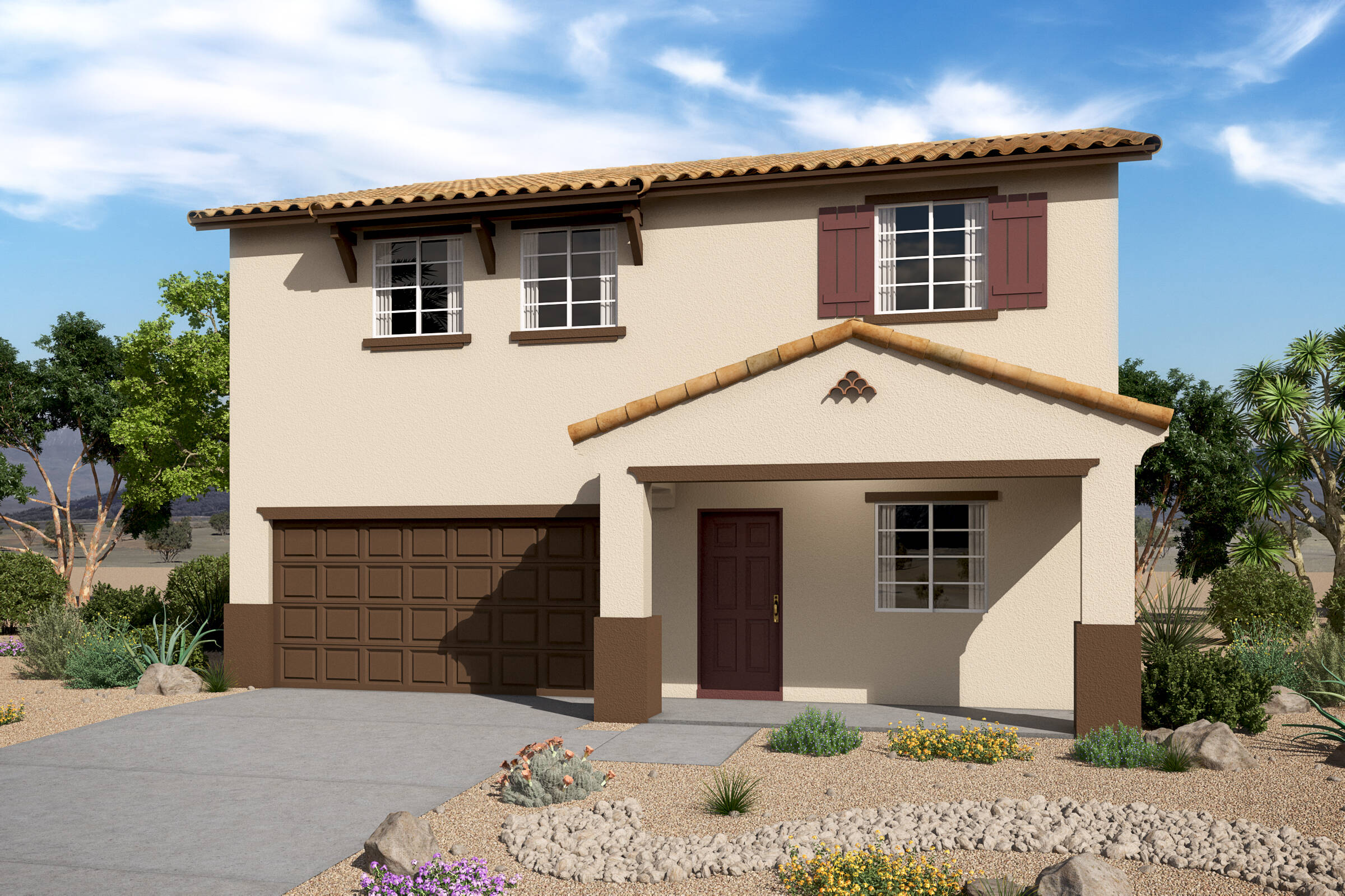 3574 jubilee d spanish new homes aspire at montana vista