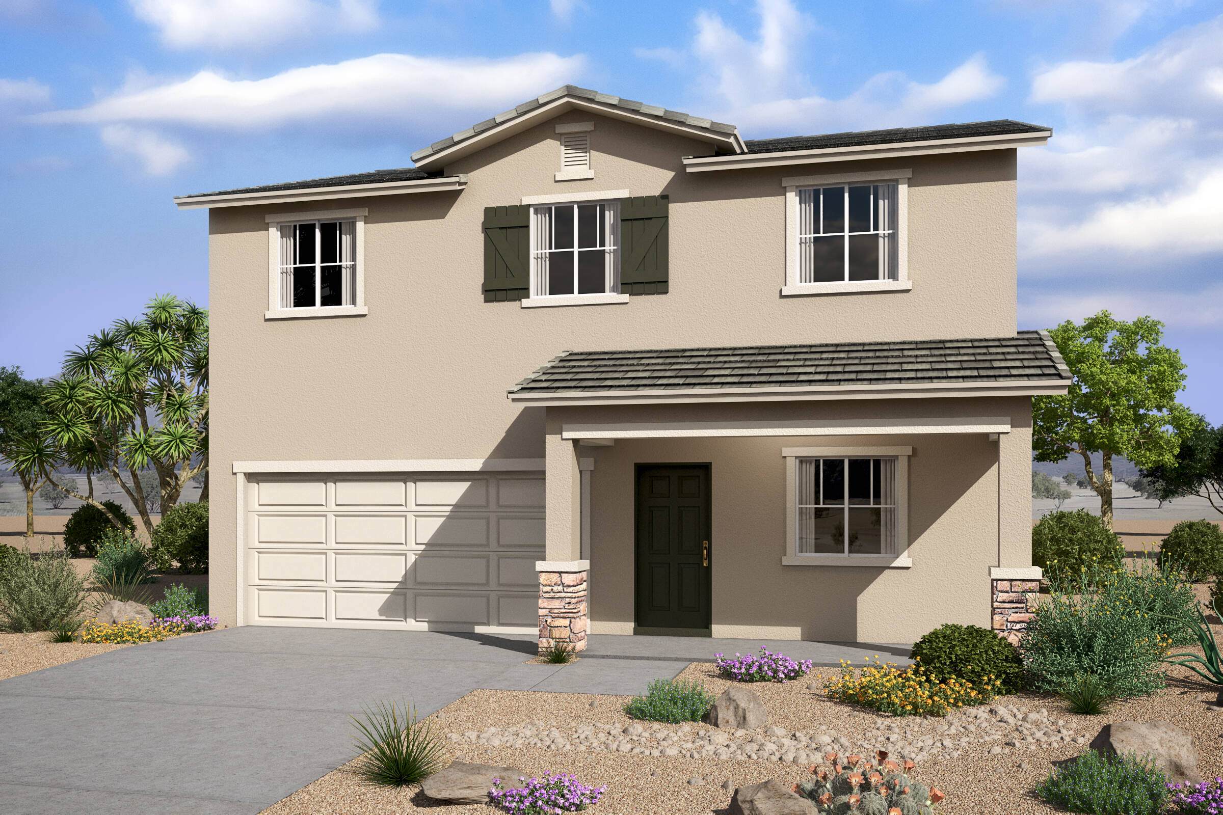 3574 jubilee e craftsman new homes aspire at montana vista