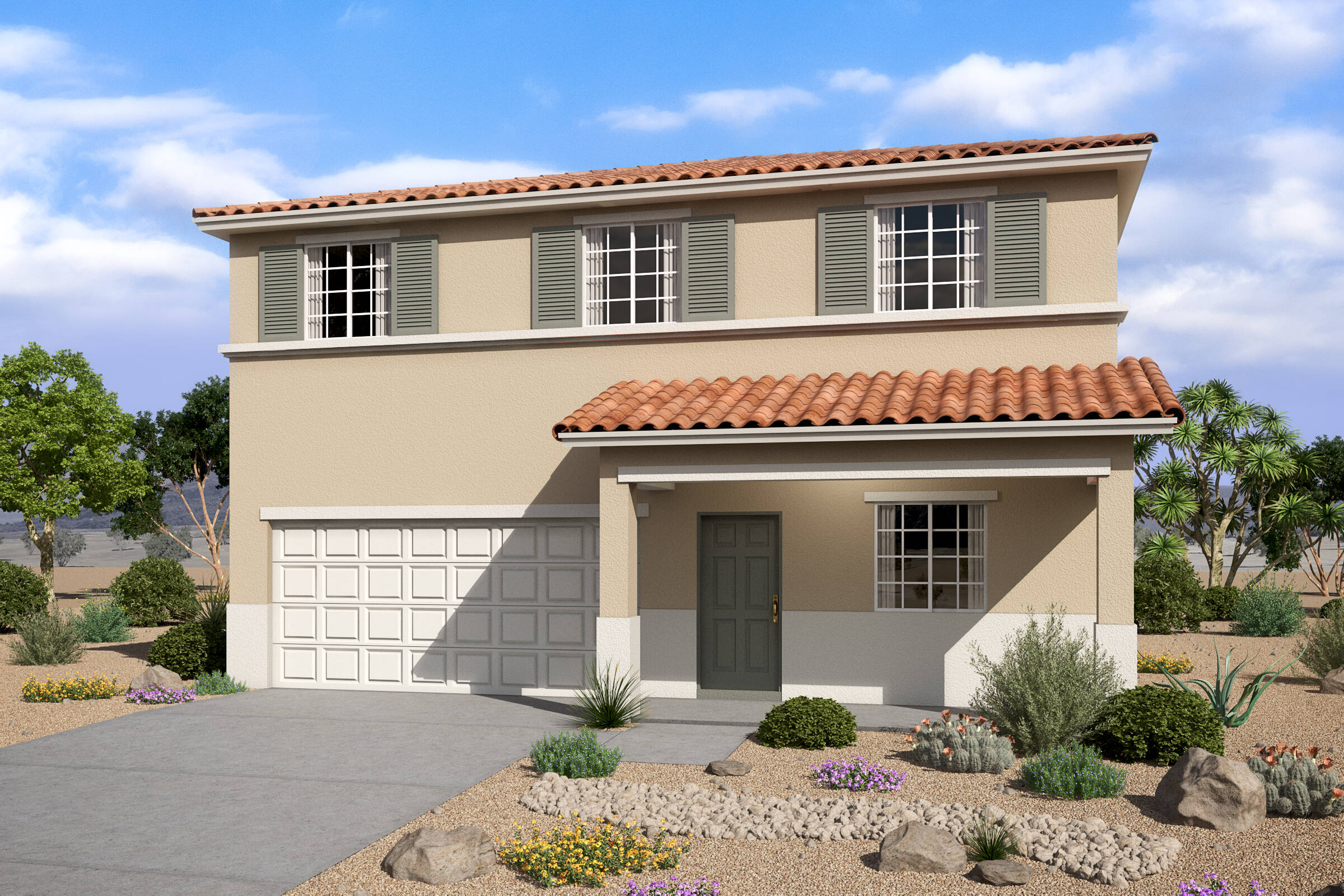3574 jubilee f italianate new homes aspire at montana vista