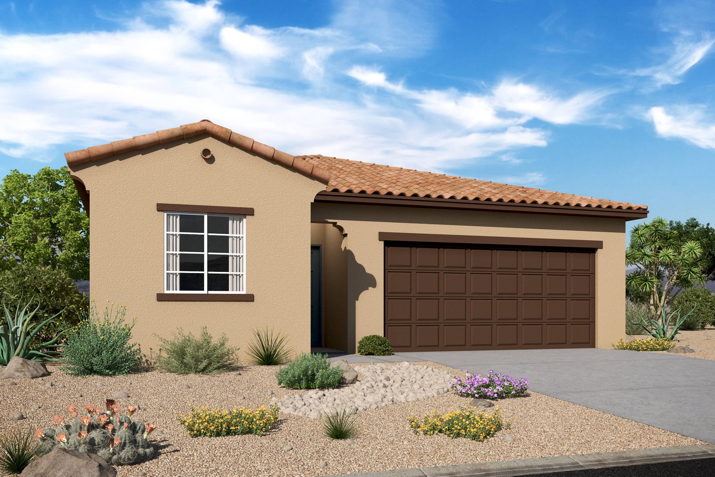 3575 celebration d spanish new homes aspire at montana vista