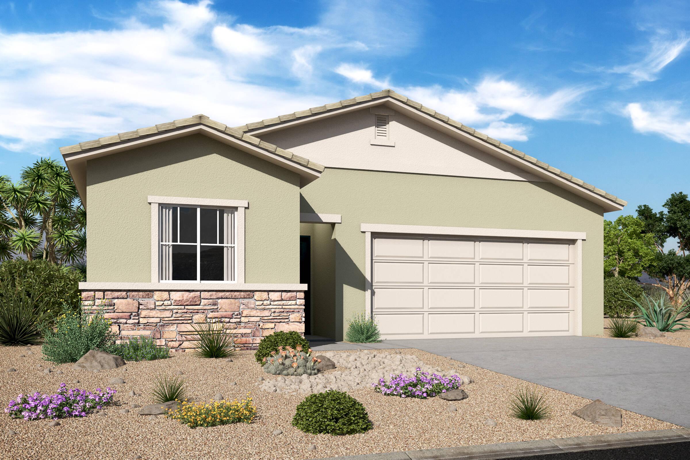 3575 celebration e craftsman new homes aspire at montana vista