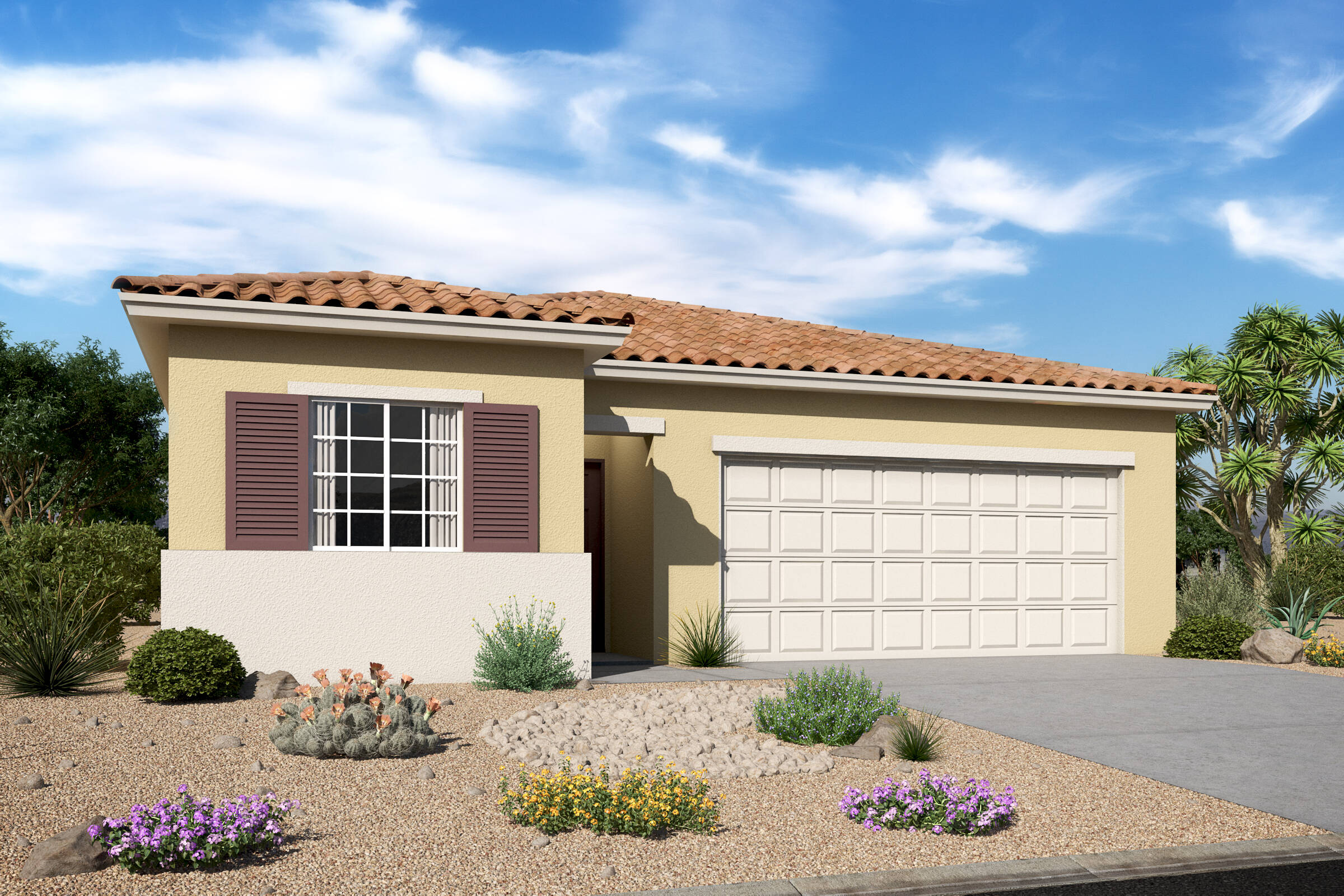 3575 celebration f italianate new homes aspire at montana vista
