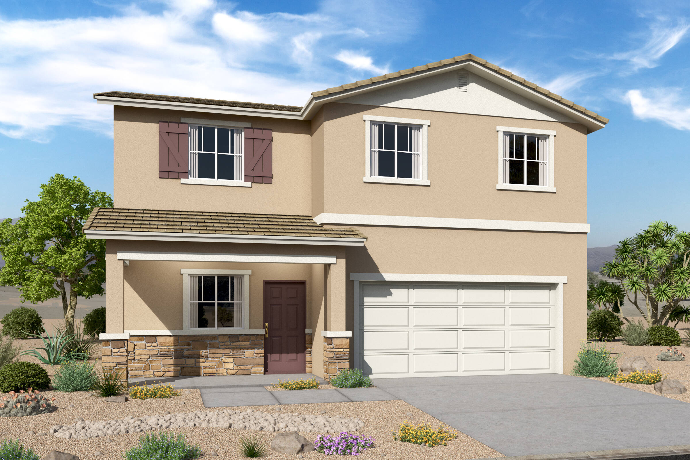 3576 jamboree e craftsman new homes aspire at montana vista