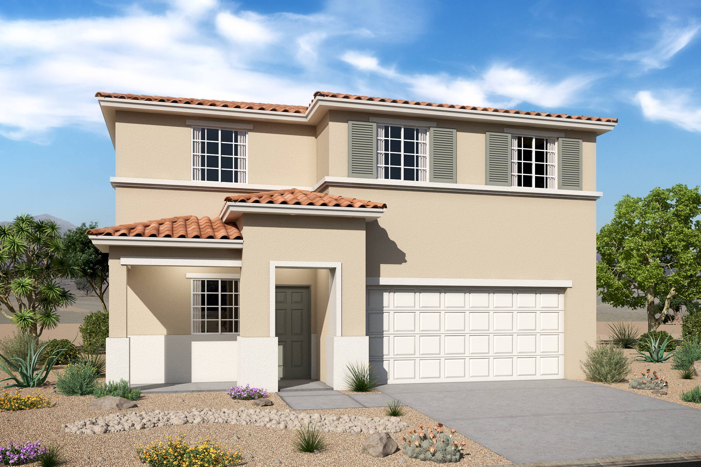 3576 jamboree f italianate new homes aspire at montana vista