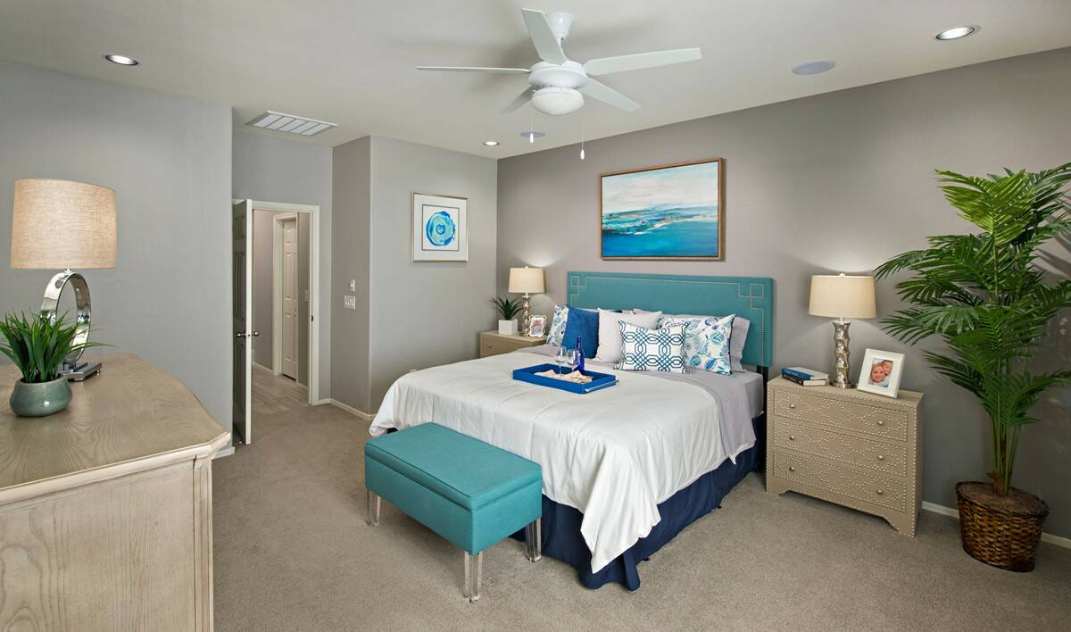 carnival master suite new homes sienna hills aspot