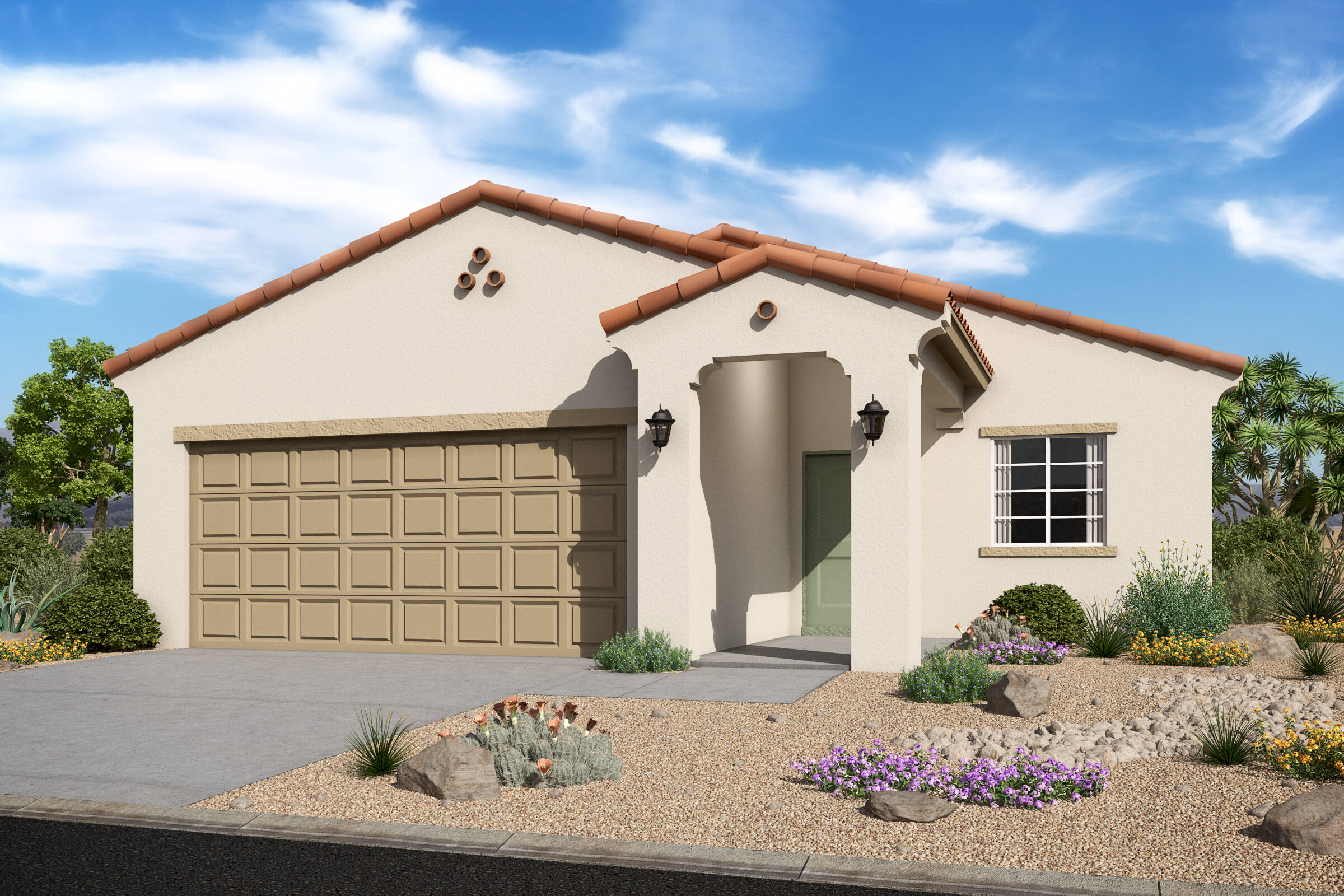 carnival 1 d new homes buckeye arizona