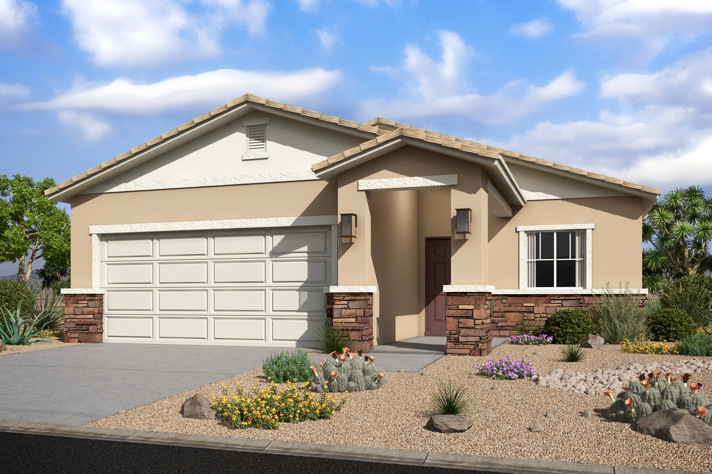 carnival 1 e new homes buckeye arizona