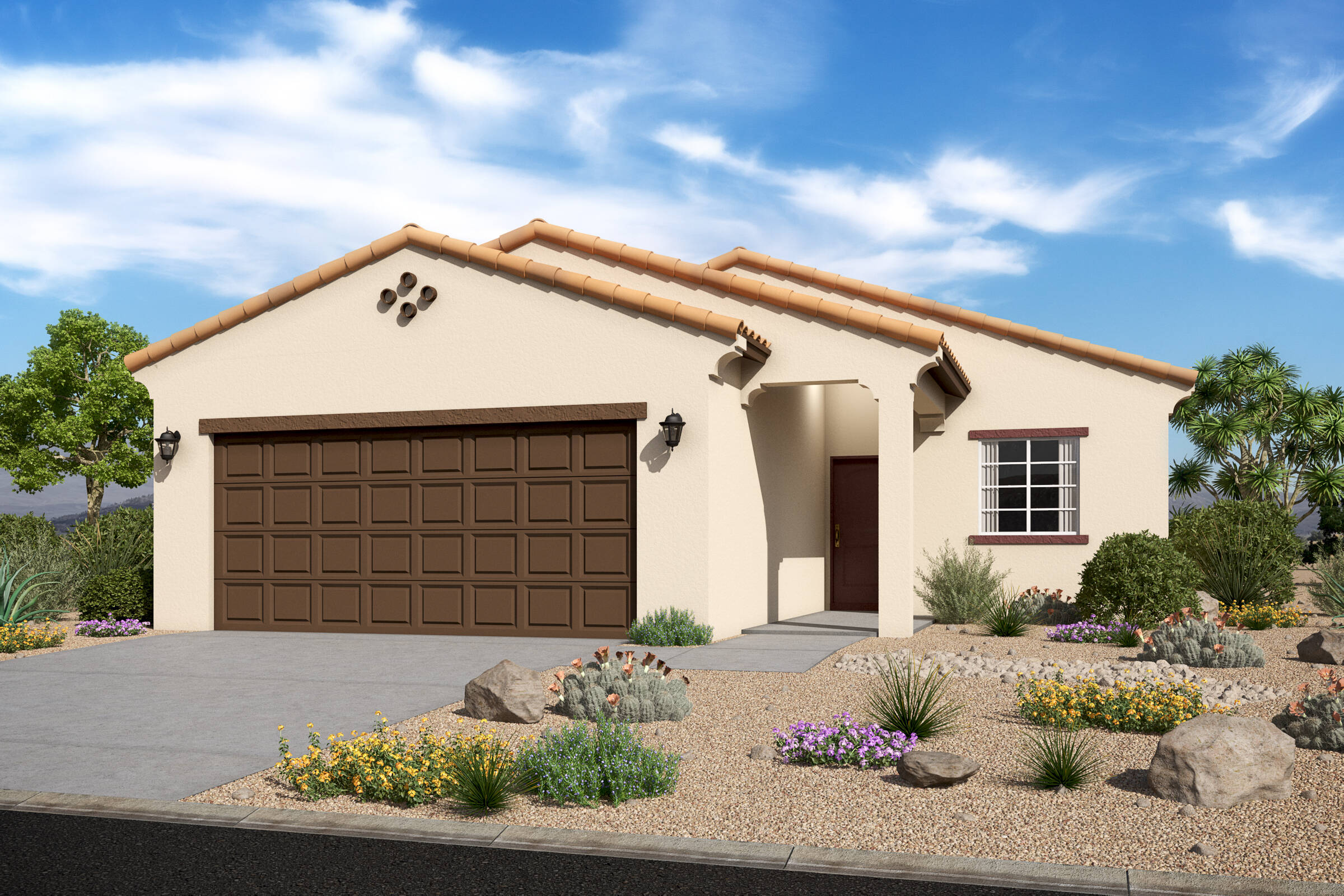 festival 2 d new homes buckeye arizona