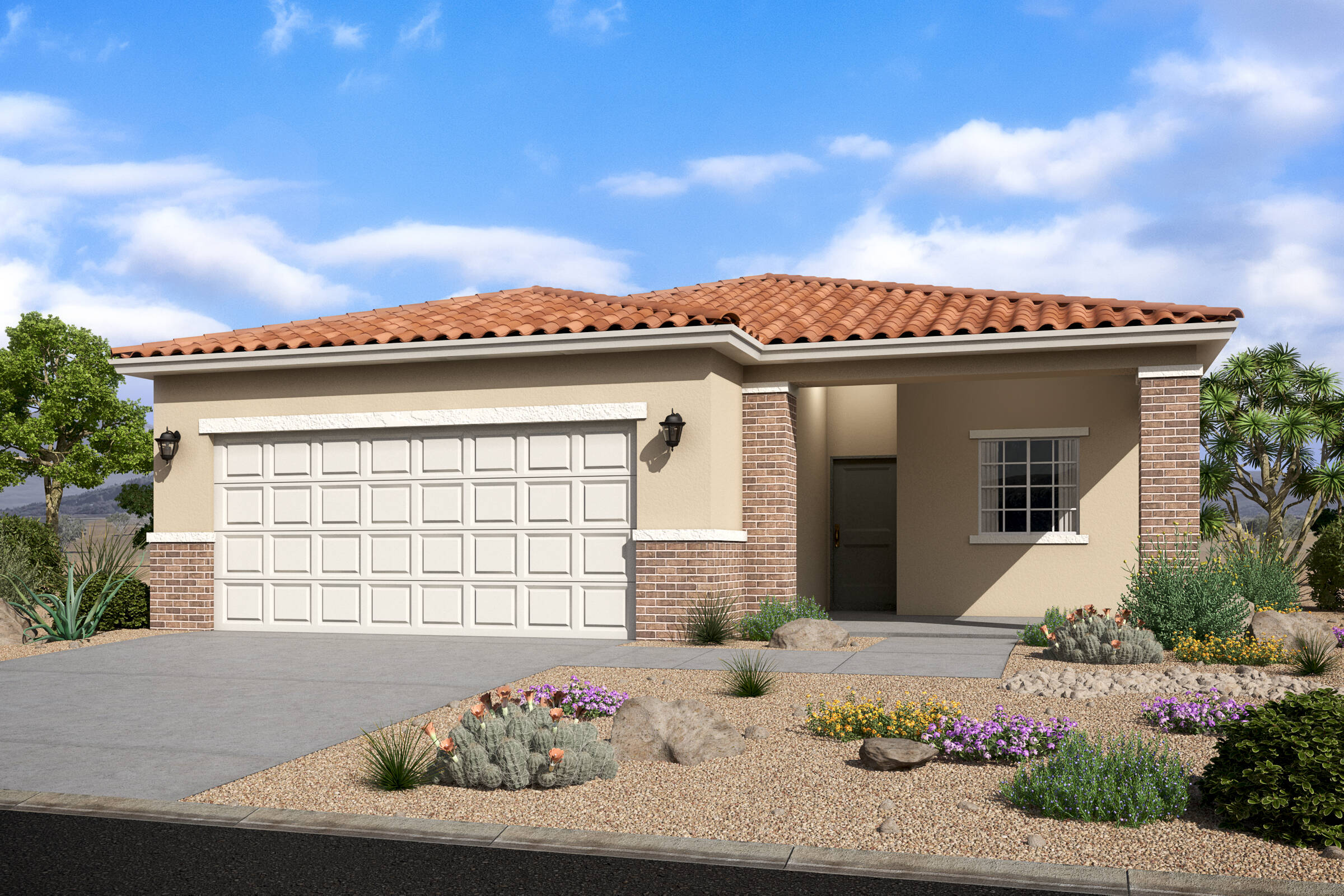 festival 2 f new homes buckeye arizona