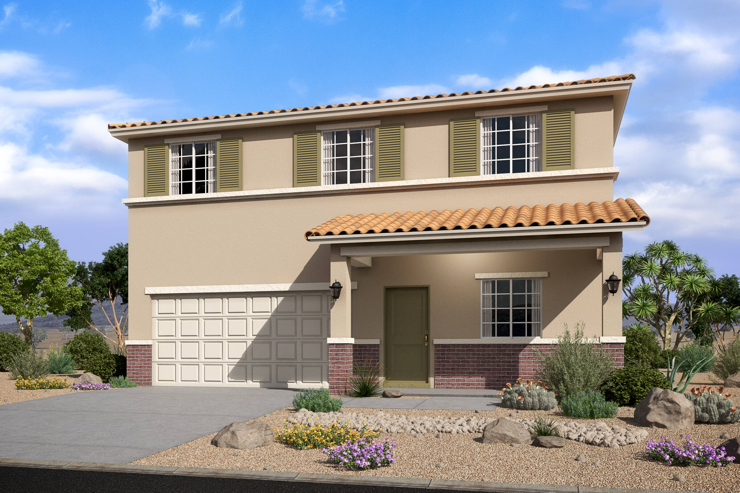 jubilee 4 f new homes buckeye arizona