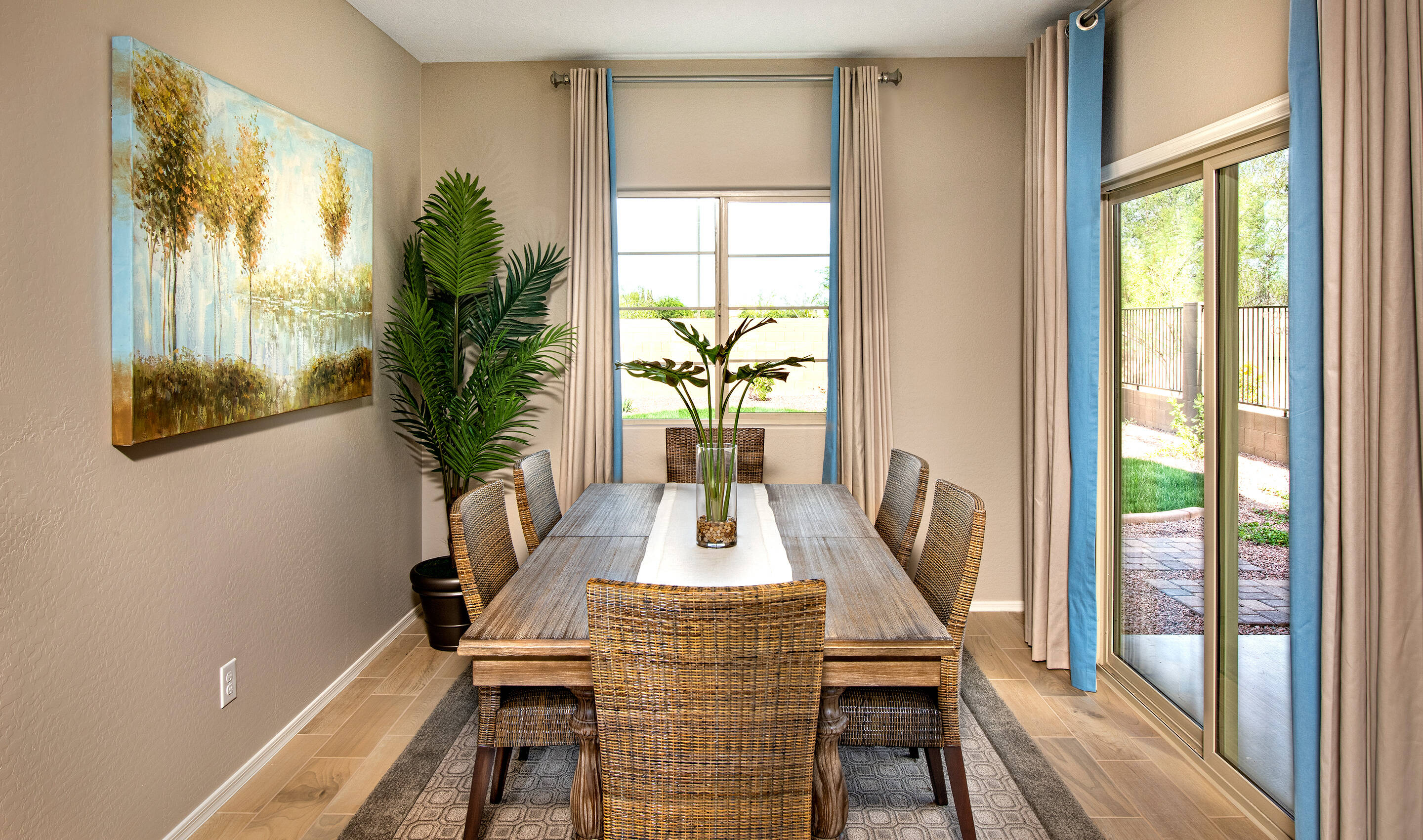 bliss-dining-room-aspire-at-villago-new-homes-casa-grande-az