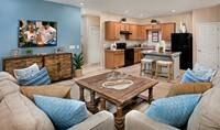 bliss-gr-to-kitchen-aspire-at-villago-new-homes-casa-grande-az