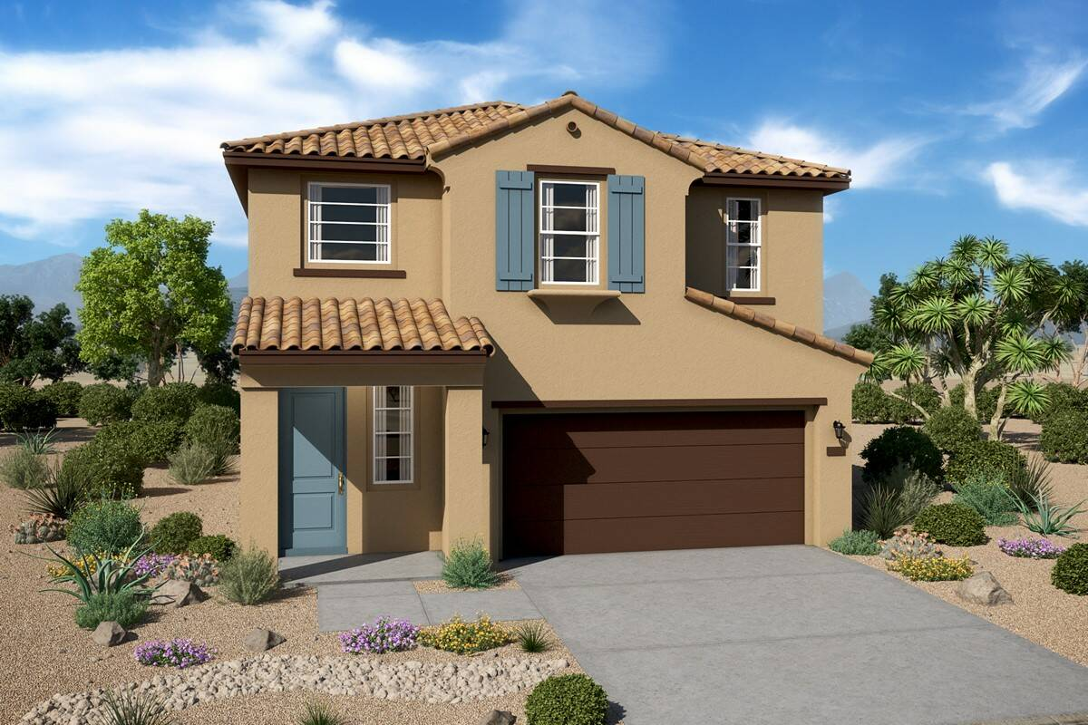 3008 tenor a spanish colonial new homes cadence at westgate elev