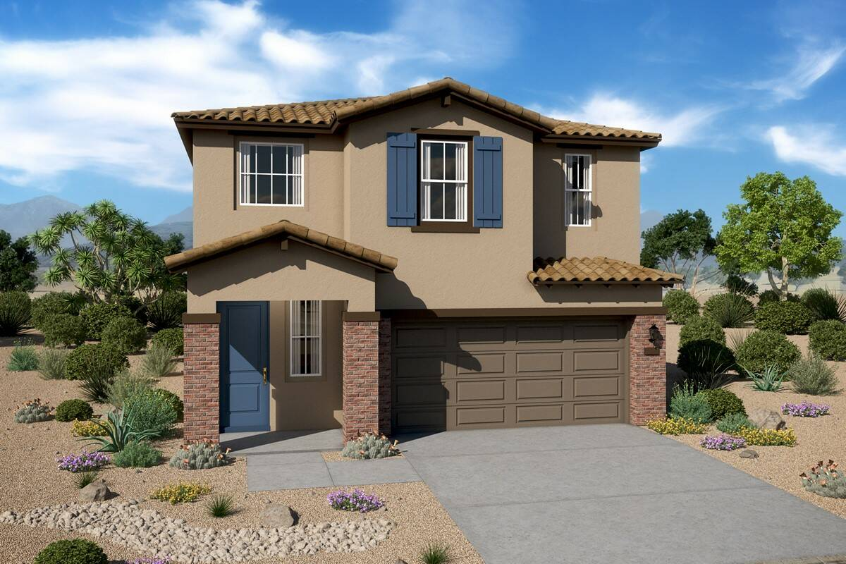 3008 tenor b spanish hacienda new homes cadence at westgate elev